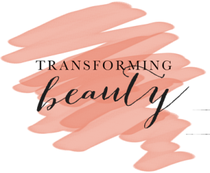 Transforming Beauty