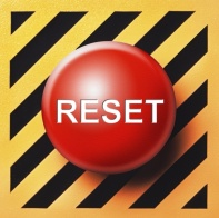 RESET BUTTON2