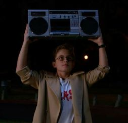 little lloyd dobler