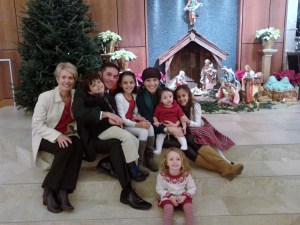 christmasvigil2014
