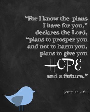 3 jeremiah