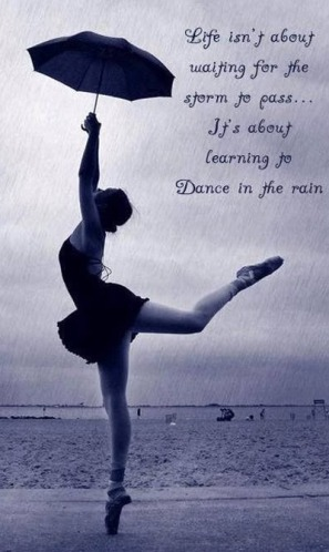 dance-in-the-rain1