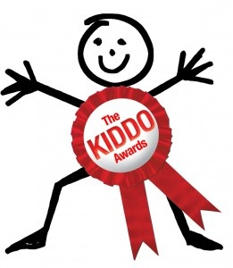 kiddo awards