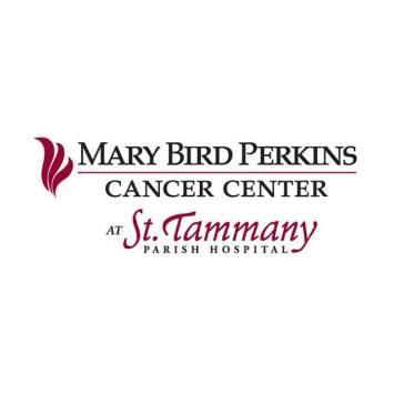 mary bird perkins