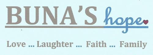 buna's hope logo 2