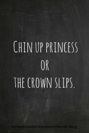 chin-up-princess