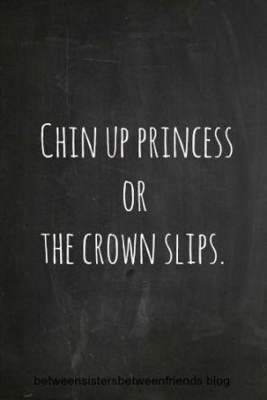 chin-up-princess
