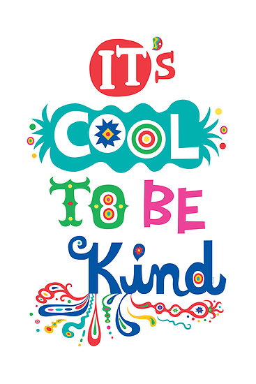 its-cool-to-be-kind-kindness-quote
