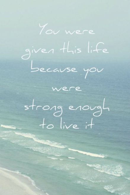 strong-enough-to-live-it