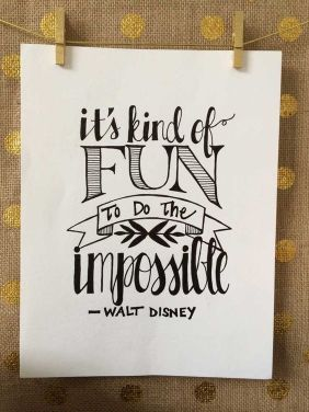 fun-to-do-the-impossible