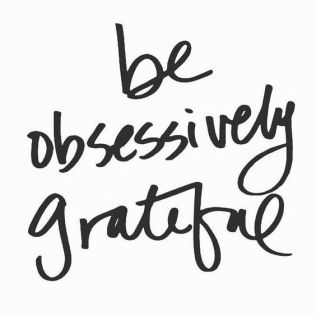 obsessively-grateful